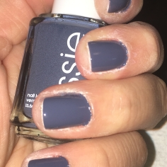 Essie - 'Anchor Down'