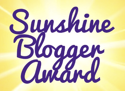 sunshine-award.png