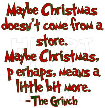 Grinch_Christmas_Quote