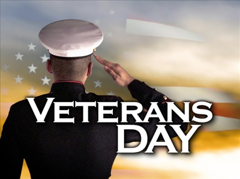 Veterans_Day7
