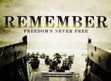 Veterans_Day8