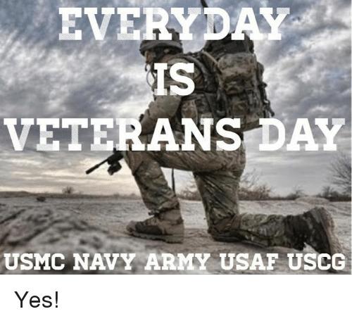 Happy Meme Monday Veterans Day Mom Life With Chiari